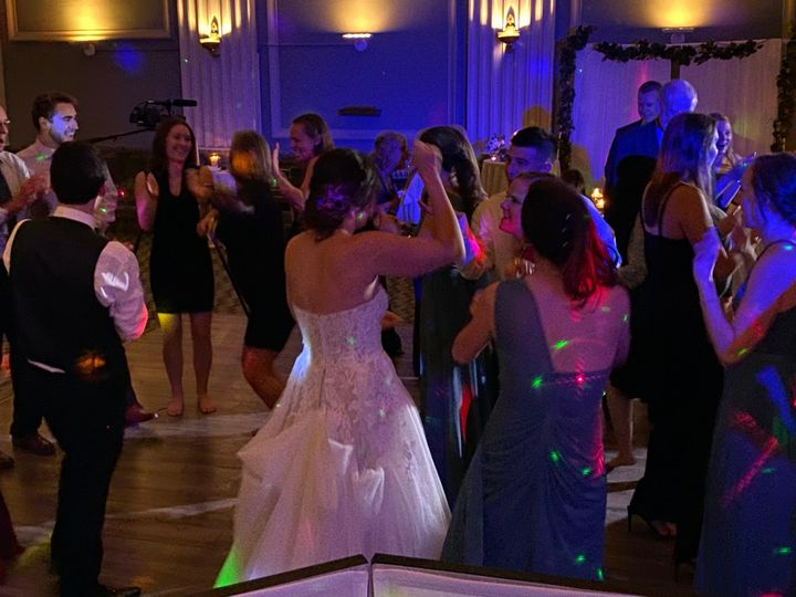 Tmx Wew4 51 1037661 1571188020 Troy, NY wedding dj