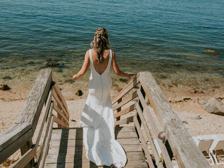 Tmx  B9a7554 51 957661 1570970674 Brooklyn, NY wedding planner