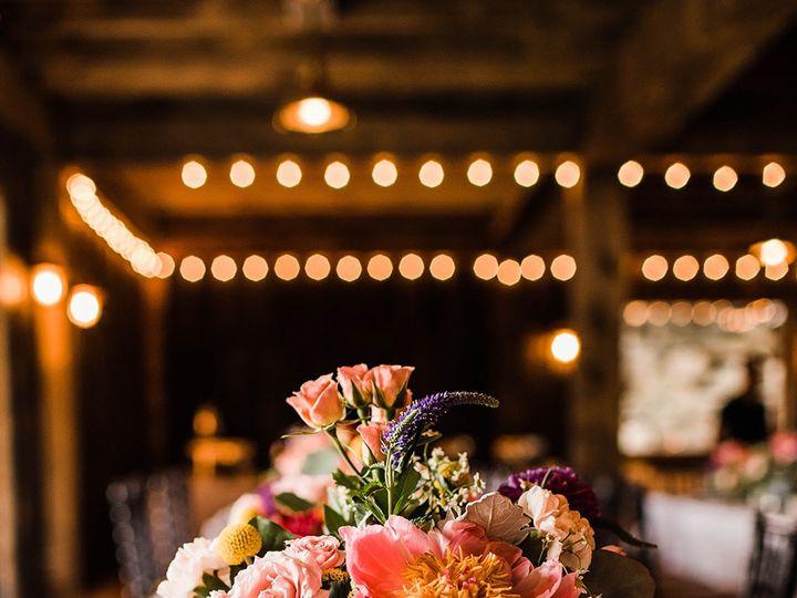 Tmx 123 1 51 957661 1570971454 Brooklyn, NY wedding planner