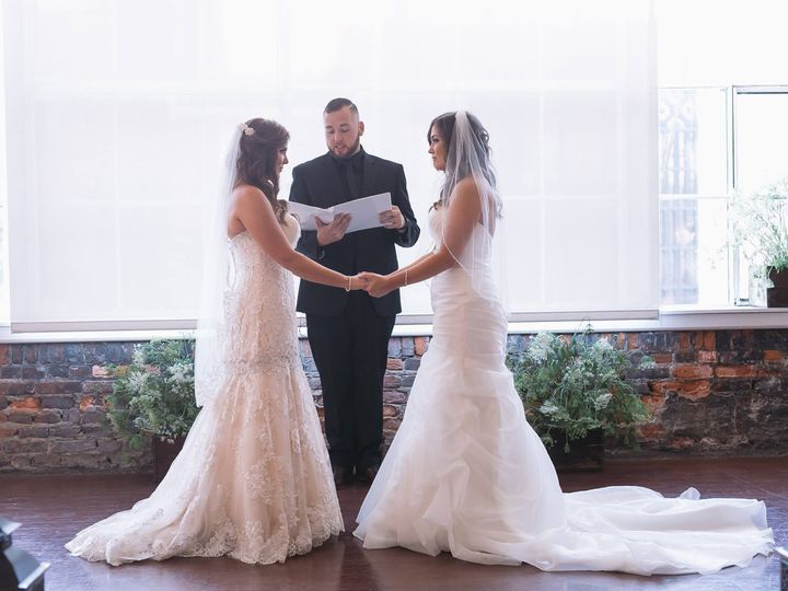 Tmx 1483988722307 11921869101009447142771754799149837610344603o Brooklyn, NY wedding planner