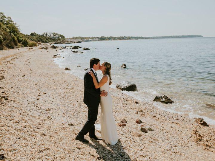 Tmx 1i7a5484 51 957661 1570970674 Brooklyn, NY wedding planner