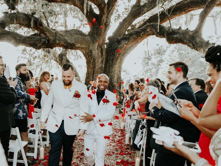 Tmx 4q0a0984 Copy 51 957661 1570970893 Brooklyn, NY wedding planner