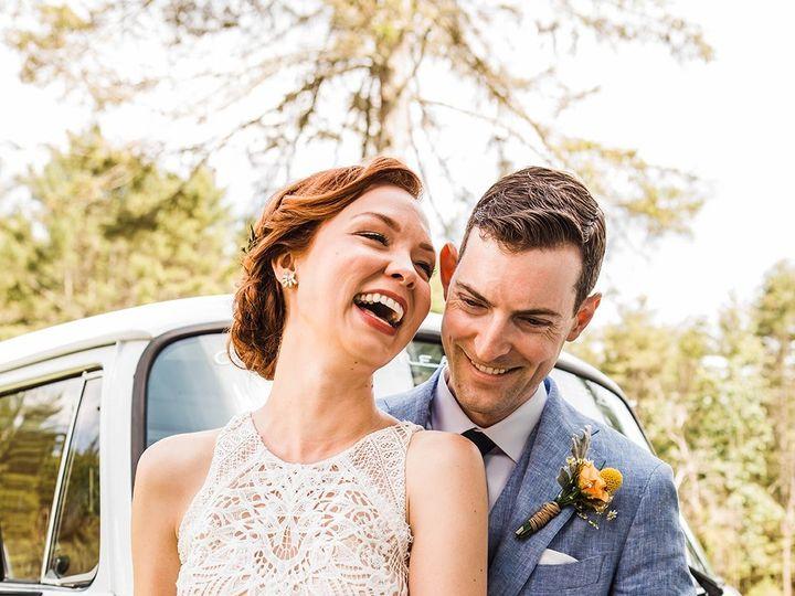 Tmx 906a7895 51 957661 1570971450 Brooklyn, NY wedding planner