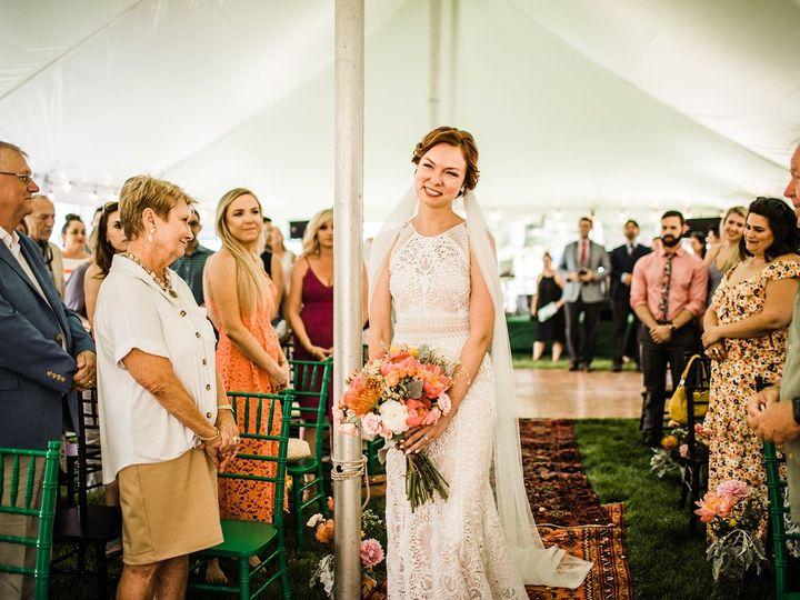 Tmx 906a8573 51 957661 1570971451 Brooklyn, NY wedding planner