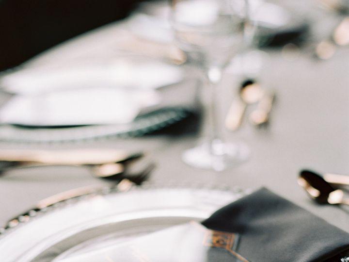 Tmx Alisagrant 260 Of 393 51 957661 1570971020 Brooklyn, NY wedding planner