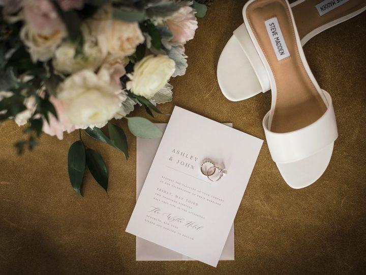 Tmx Ashleyjohn 14 Of 592 51 957661 1570971132 Brooklyn, NY wedding planner