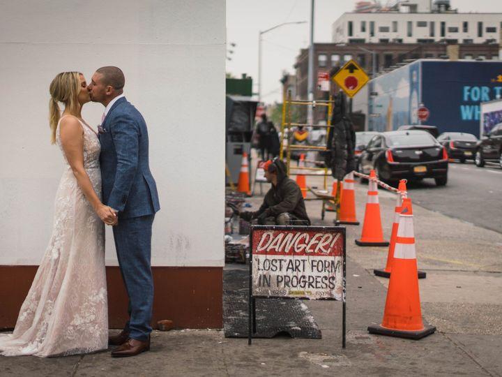 Tmx Ashleyjohn 244 Of 592 51 957661 1570971131 Brooklyn, NY wedding planner