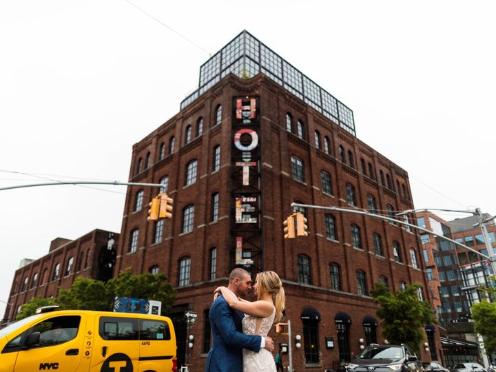 Tmx Ashleyjohn 260 Of 592 51 957661 1570971131 Brooklyn, NY wedding planner