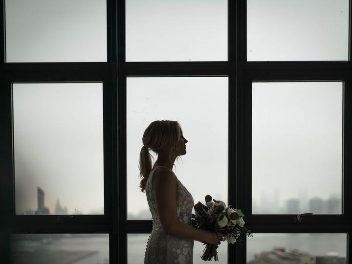 Tmx Ashleyjohn 98 Of 592 51 957661 1570971130 Brooklyn, NY wedding planner