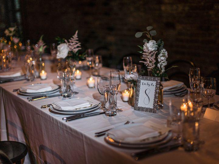 Tmx Details Ashleyjohn 400 Of 592 51 957661 1570971127 Brooklyn, NY wedding planner