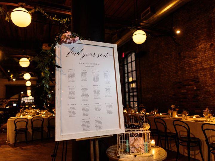 Tmx Details Ashleyjohn 401 Of 592 51 957661 1570971127 Brooklyn, NY wedding planner