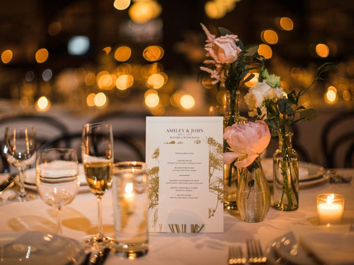 Tmx Details Ashleyjohn 410 Of 592 51 957661 1570971127 Brooklyn, NY wedding planner