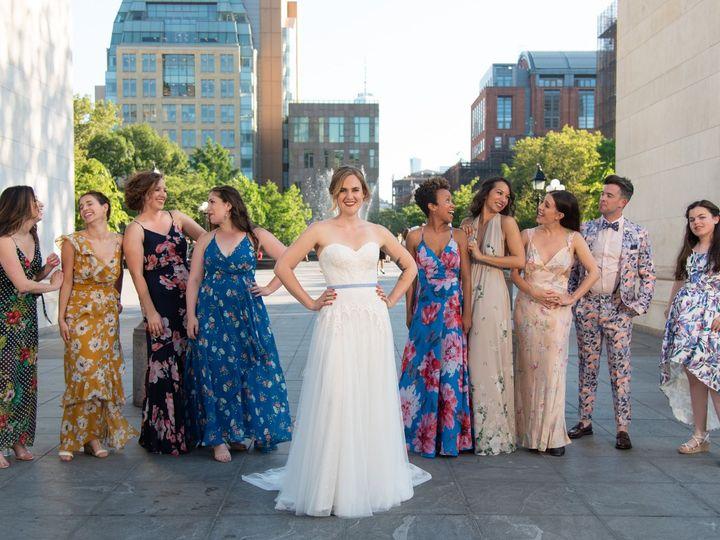 Tmx Dsc 3736 51 957661 1570971196 Brooklyn, NY wedding planner