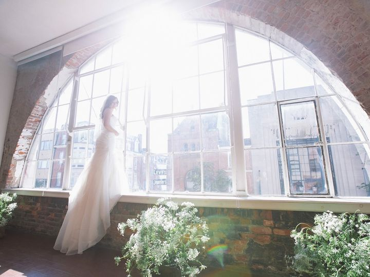 Tmx Image4 51 957661 1570971338 Brooklyn, NY wedding planner