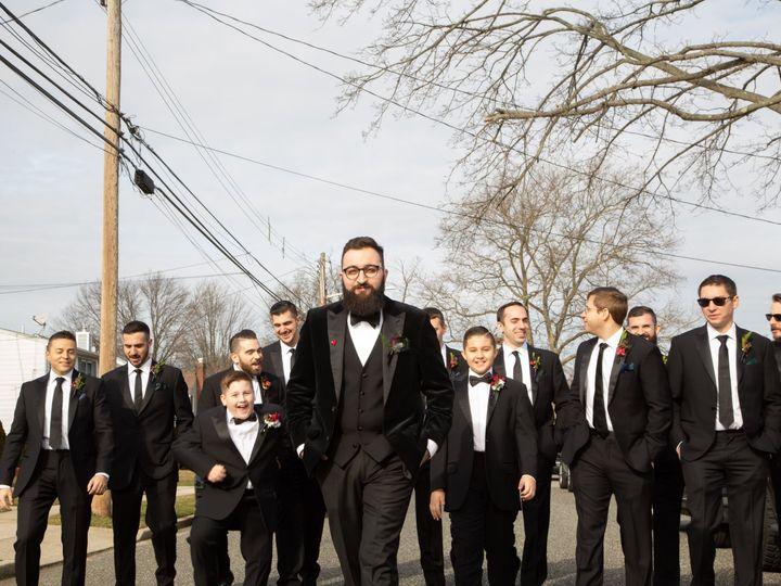 Tmx Katsanoscv 0529 51 957661 1570971268 Brooklyn, NY wedding planner