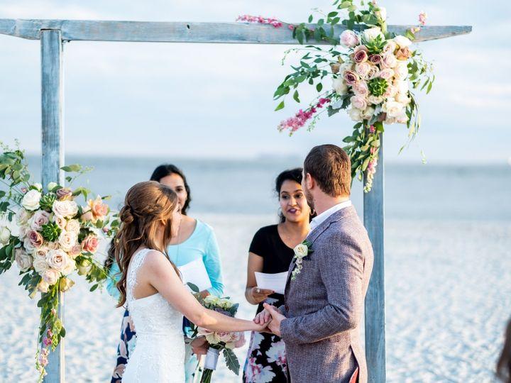 Tmx Origin Photos Victoria Murat Point Lookout 9 7 19 191 51 957661 1570970586 Brooklyn, NY wedding planner