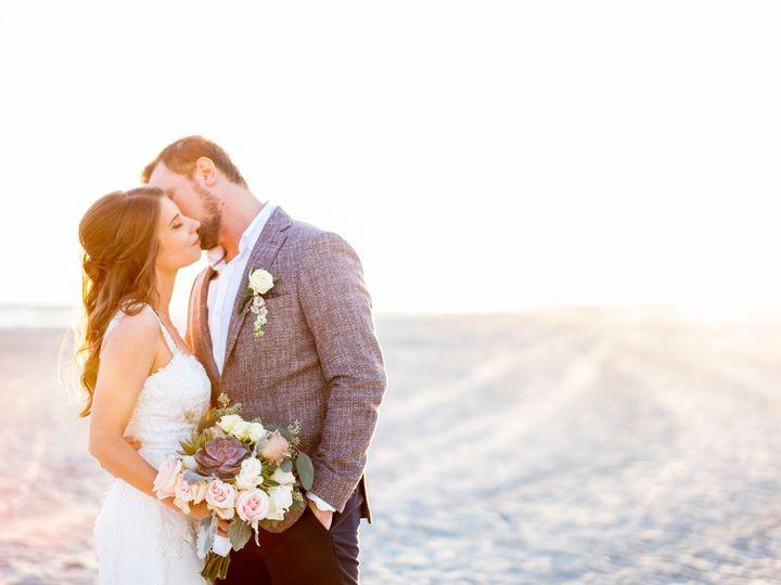 Tmx Origin Photos Victoria Murat Point Lookout 9 7 19 239 51 957661 1570970587 Brooklyn, NY wedding planner