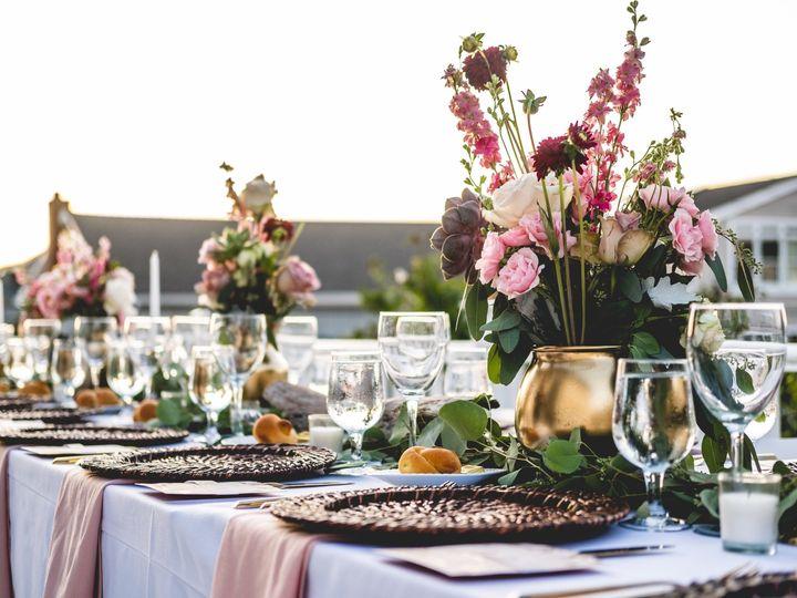 Tmx Origin Photos Victoria Murat Point Lookout 9 7 19 297 51 957661 1570970581 Brooklyn, NY wedding planner