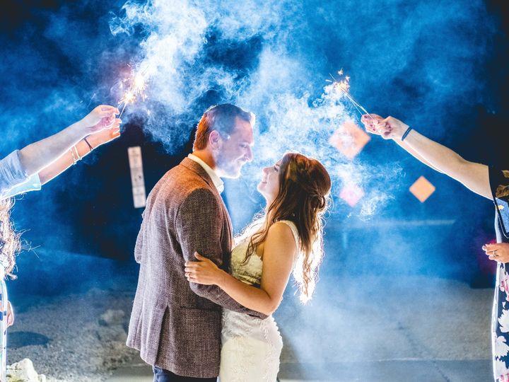 Tmx Origin Photos Victoria Murat Point Lookout 9 7 19 326 51 957661 1570970582 Brooklyn, NY wedding planner
