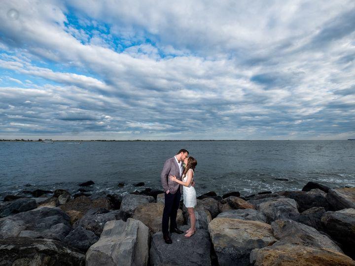 Tmx Origin Photos Victoria Murat Point Lookout 9 7 19 64 51 957661 1570970587 Brooklyn, NY wedding planner