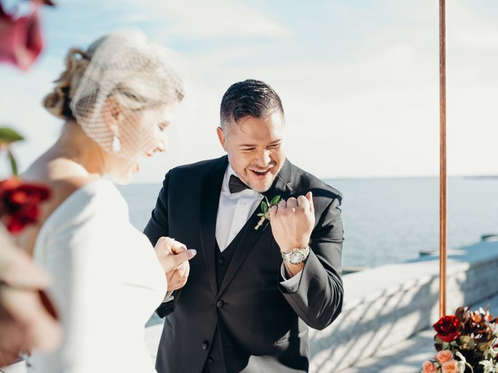 Tmx Styledshoot 5631 Copy 51 957661 1570970504 Brooklyn, NY wedding planner