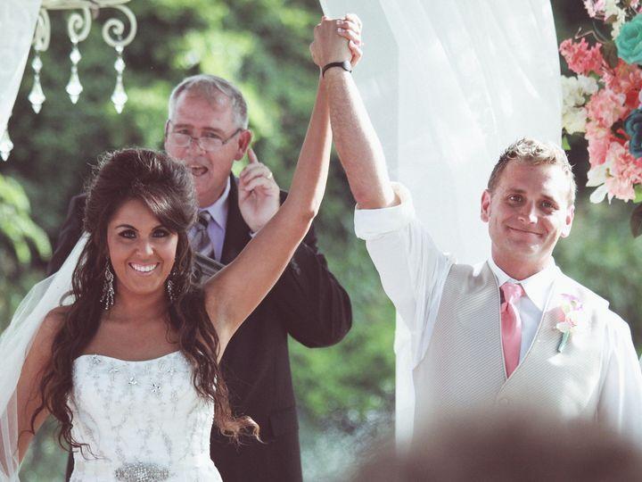 Tmx Brockman 368 51 1067661 1558552381 Dallas, TX wedding photography