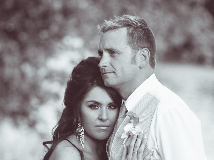 Tmx Brockman 554 51 1067661 1558548497 Dallas, TX wedding photography