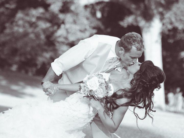 Tmx Brockman 566 51 1067661 1558548489 Dallas, TX wedding photography