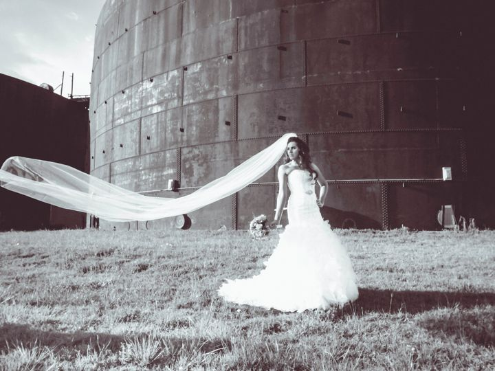 Tmx Cb 51 1067661 1558548504 Dallas, TX wedding photography