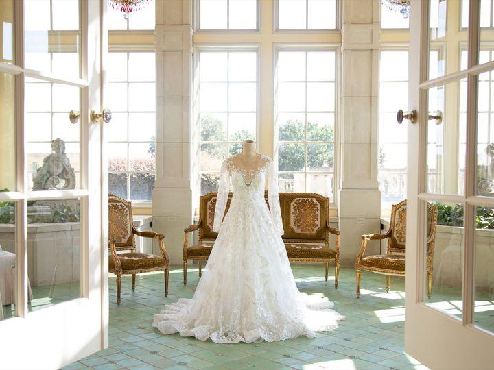 Tmx Dallas Texas Wedding Photography Videography Photo Video Live Stream Wtl Photos Best Affordable Amazing 51 1067661 158715252941915 Dallas, TX wedding photography
