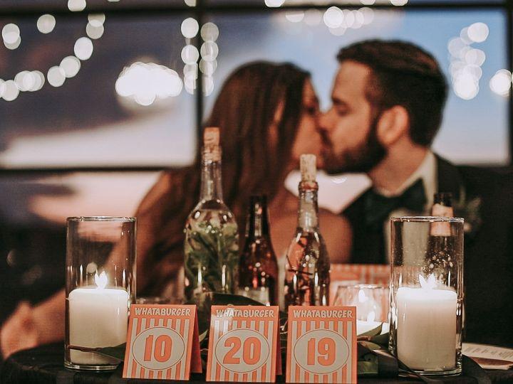 Tmx Wtl Photos Video 10 51 1067661 159413990637083 Dallas, TX wedding photography