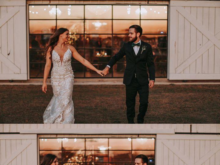 Tmx Wtl Photos Video 9 51 1067661 159413992271860 Dallas, TX wedding photography