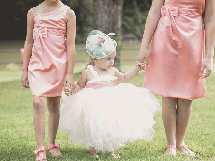 Tmx Wtl Photos Video Dallas Texas Photographer Videographer Film Wedding 51 1067661 158205940695754 Dallas, TX wedding photography