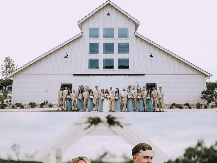 Tmx Wtl Photos Video Sample5 51 1067661 157558851161418 Dallas, TX wedding photography