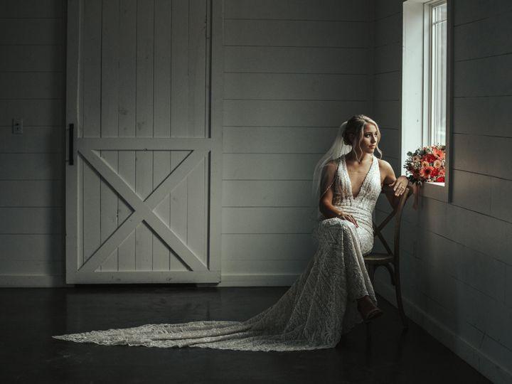 Tmx Wtl Photos Videos Photography Talyn Bridal Portraits Abilene Sabrina Cedars 46 51 1067661 159859110357962 Dallas, TX wedding photography