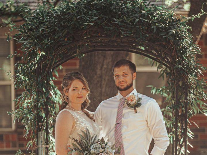 Tmx Wtl Photos Videos Rita Ryan 2 51 1067661 159465513737949 Dallas, TX wedding photography