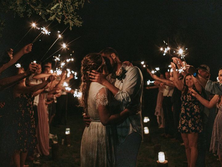 Tmx Wtl Photos Videos Rita Ryan 9 51 1067661 159465562972963 Dallas, TX wedding photography