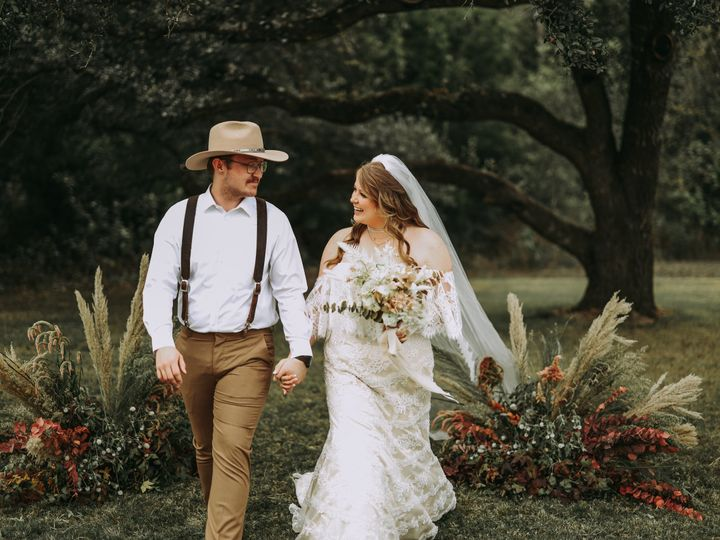 Tmx Wtl Photosvideo Ava Brandon 6 51 1067661 159465238982244 Dallas, TX wedding photography