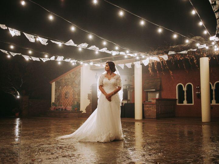 Tmx Wtl Photosvideo Leo Vanessa 7 51 1067661 159414006241929 Dallas, TX wedding photography