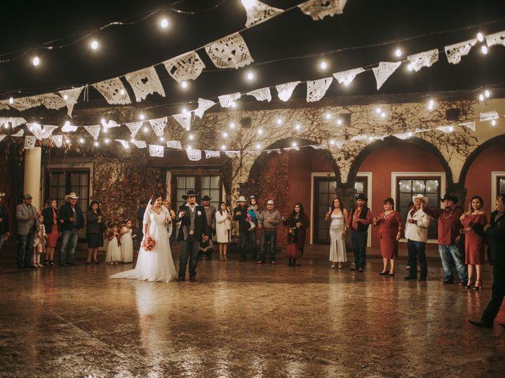 Tmx Wtl Photosvideo Leo Vanessa 8 51 1067661 159414007278177 Dallas, TX wedding photography