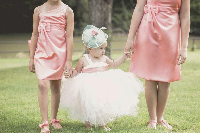 Dallas-Wedding-Photo-Video
