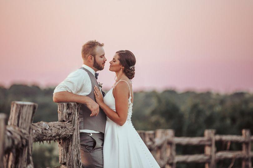 Wedding-Photo-Weatherford