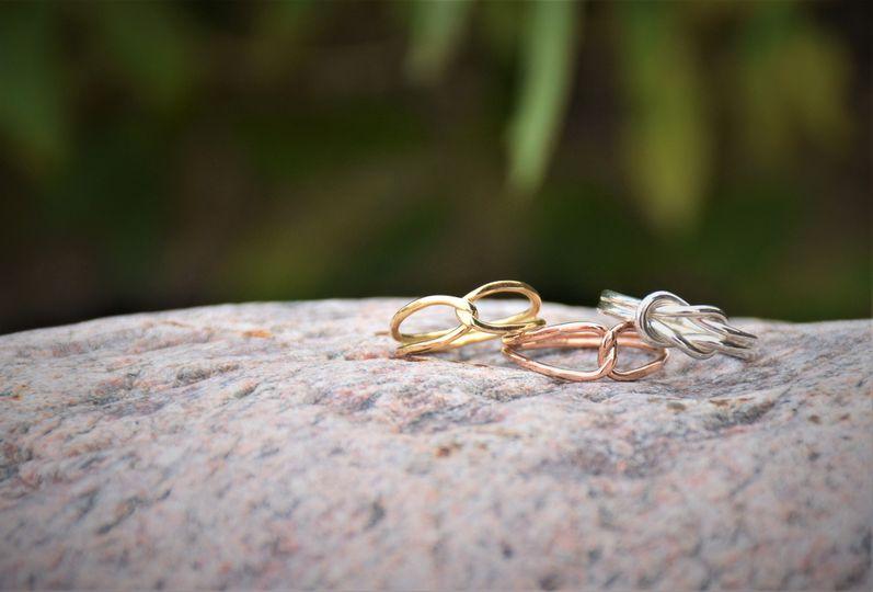 Custome Jewelry