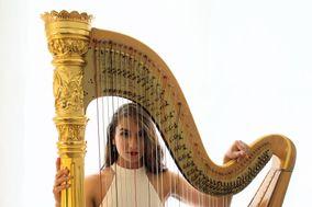 Aysha Gomez-Kureishi