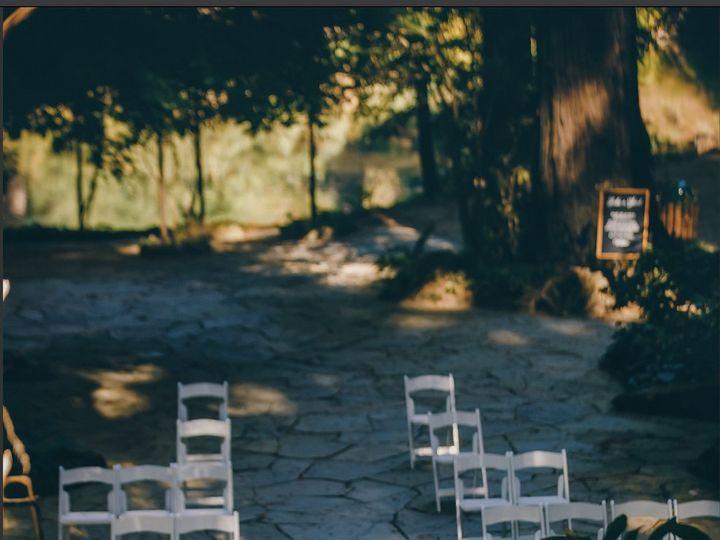 Tmx Screen Shot 2020 10 06 At 11 41 38 Pm 51 1987661 160205376573127 San Jose, CA wedding ceremonymusic