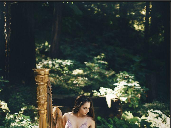 Tmx Screen Shot 2020 10 06 At 11 42 00 Pm 51 1987661 160205376580981 San Jose, CA wedding ceremonymusic