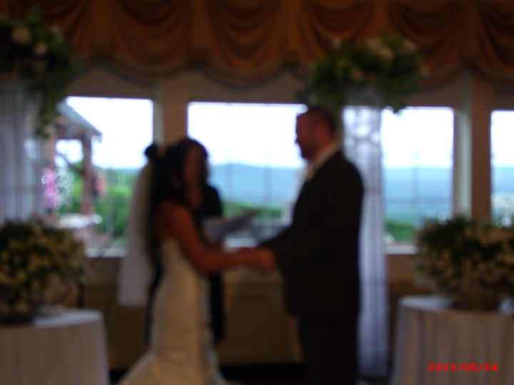Tmx 1415325366624 Gedc2774 Elizabethton wedding officiant