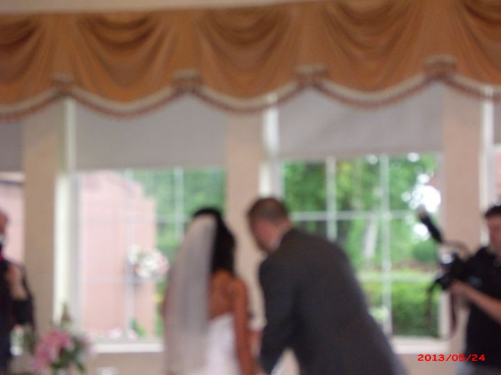 Tmx 1415325406180 Gedc2775 Elizabethton wedding officiant