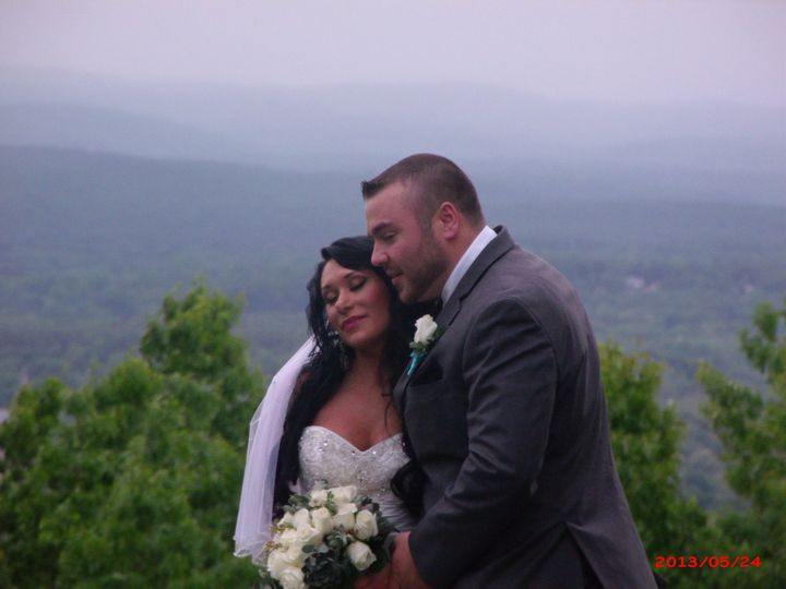 Tmx 1415325565864 Gedc2820 Elizabethton wedding officiant