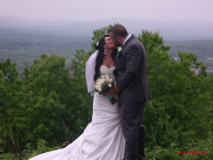 Tmx 1415325605425 Gedc2822 Elizabethton wedding officiant